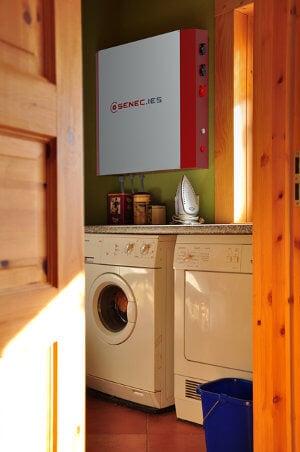 aktuelles aus der solartechnik. Black Bedroom Furniture Sets. Home Design Ideas