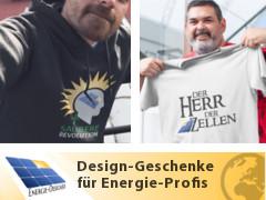 Energie Designer