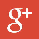 Solaranlagen-Portal.de in Google+ aufnehmen
