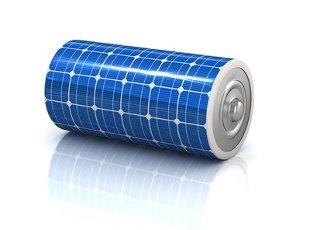 Solar-Akku - Welche Hersteller gibt es?