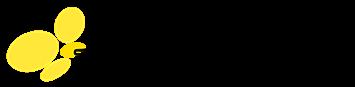 Firmenlogo Sonnenstromfabrik